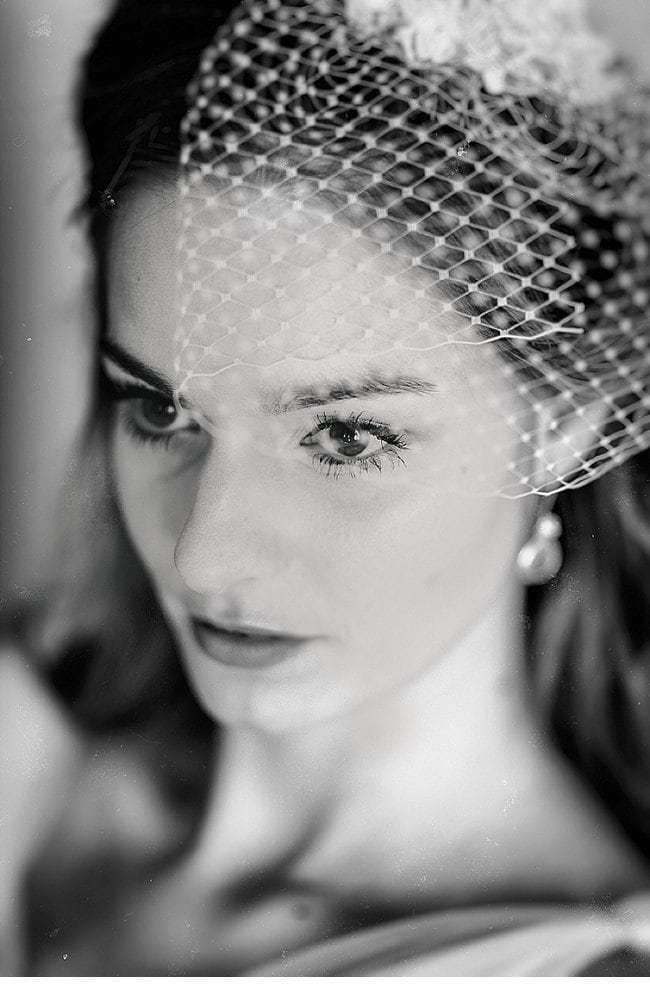 brautkleidshooting-bridal dress 005b