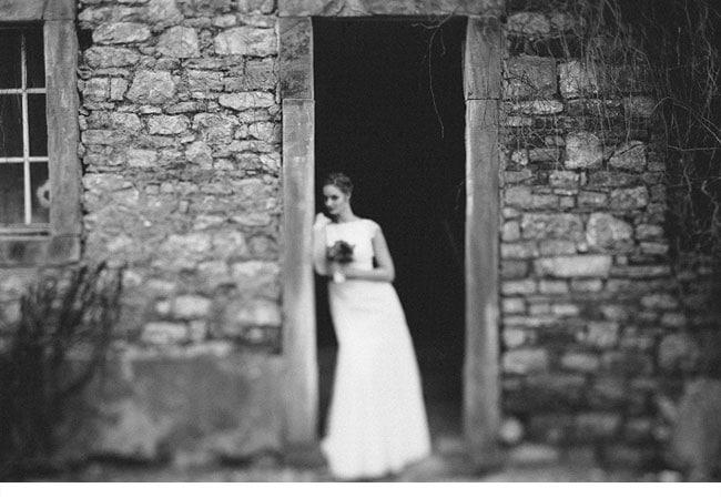 brautkleidshooting bridal dress 0021