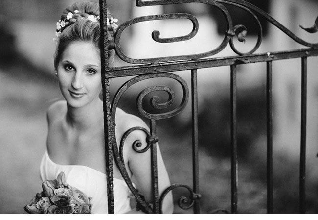 brautkleidshooting bridal dress 50