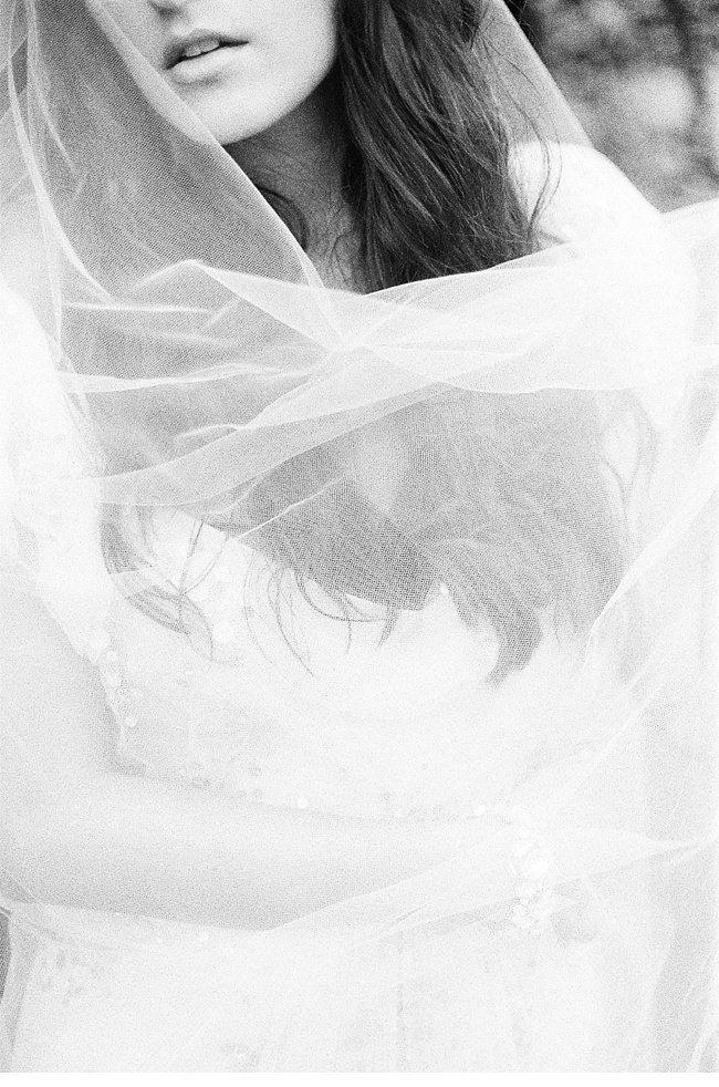 bridalshoot silver-ivory inspiration 0003