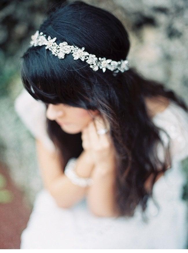 bridalshoot silver-ivory inspiration 0006