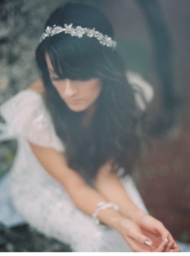 bridalshoot silver-ivory inspiration 0013