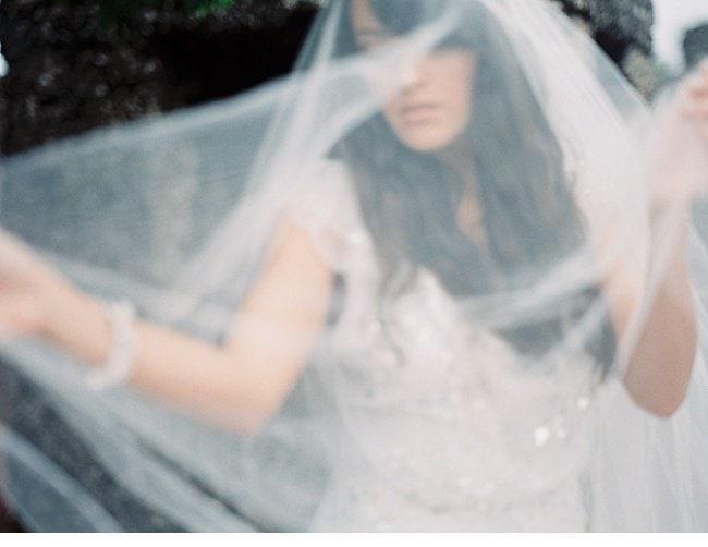bridalshoot silver-ivory inspiration 0015