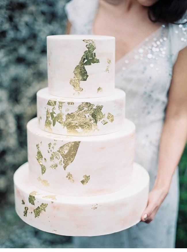 bridalshoot silver-ivory inspiration 0016