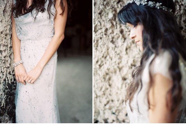 bridalshoot silver-ivory inspiration 0022