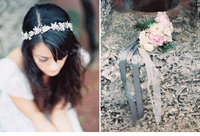 bridalshoot silver-ivory inspiration 0023