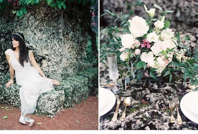 bridalshoot silver-ivory inspiration 008a