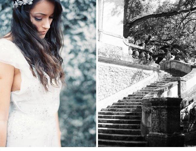 bridalshoot silver ivory inspiration 005a