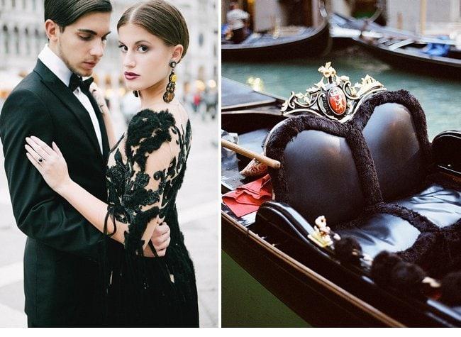 dark romantic venedig inspiration 0023a