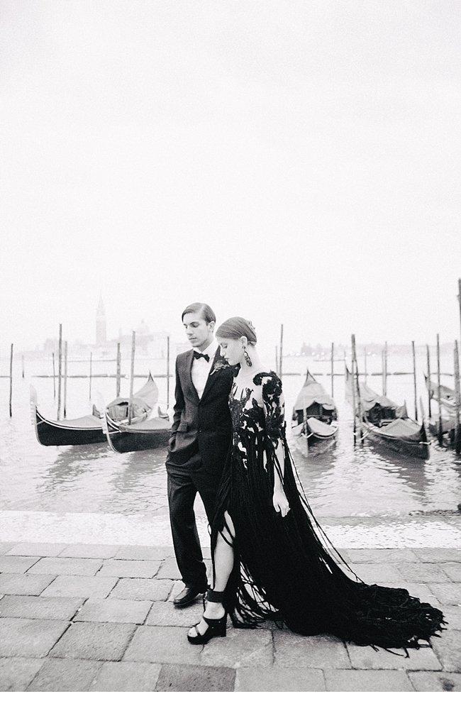 dark romantic venedig inspiration 0035