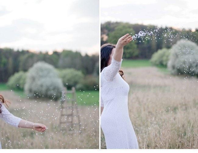 fruehlings vintage styled shoot 0034