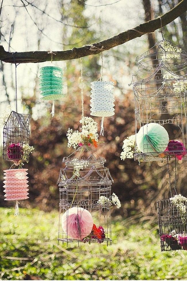 gipsy wedding boho style 0003