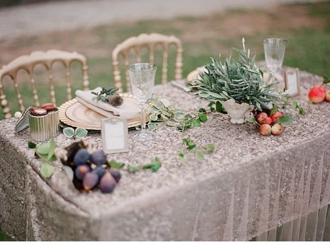 lavender olive grove provence wedding shoot 0009