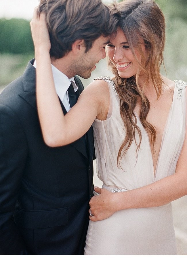 lavender olive grove provence wedding shoot 0014