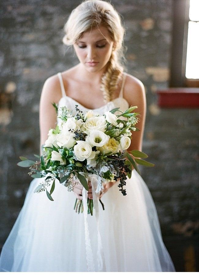 old warehouse bridal shoot 0001