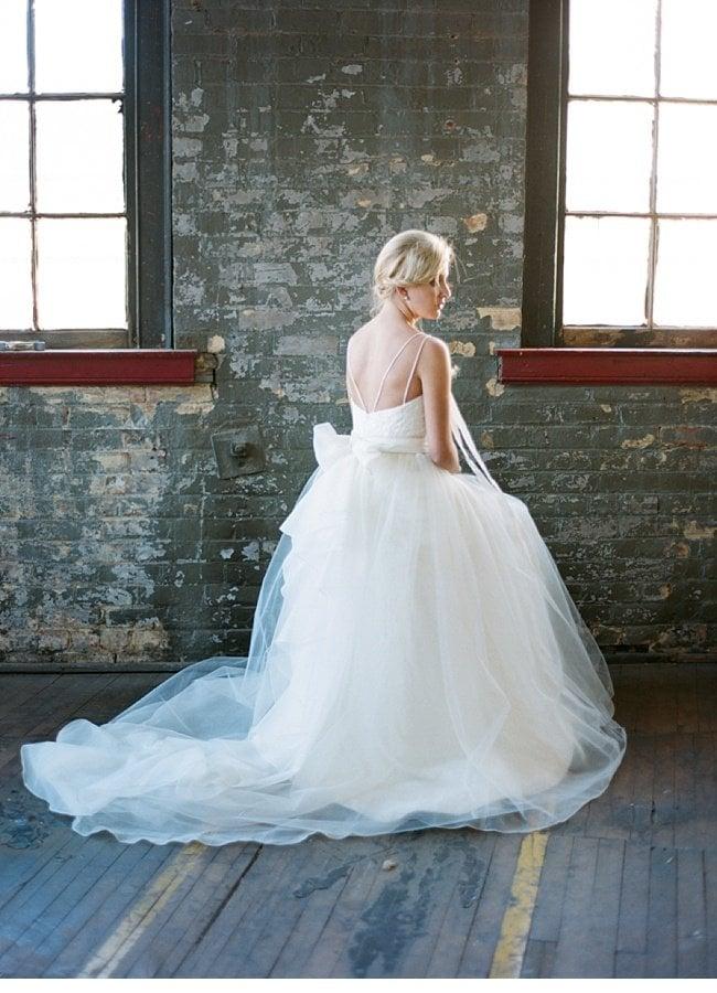 old warehouse bridal shoot 0011