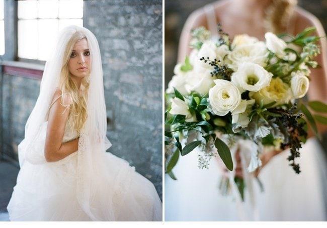 old warehouse bridal shoot 0012