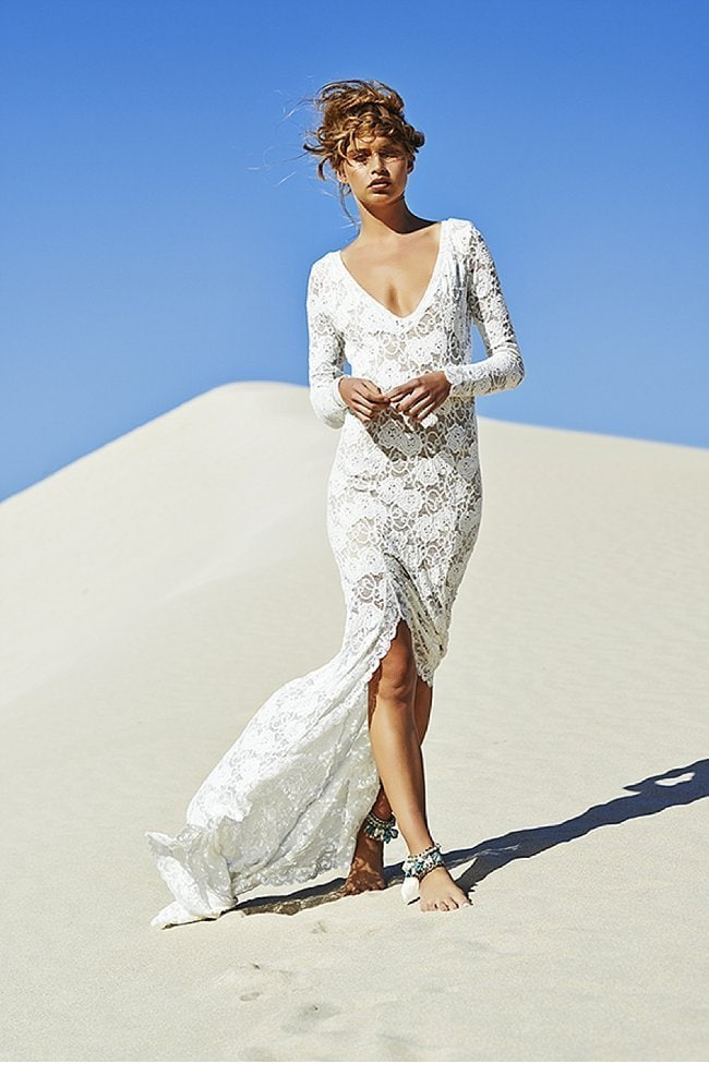 grace loves lace wedding gowns 0002