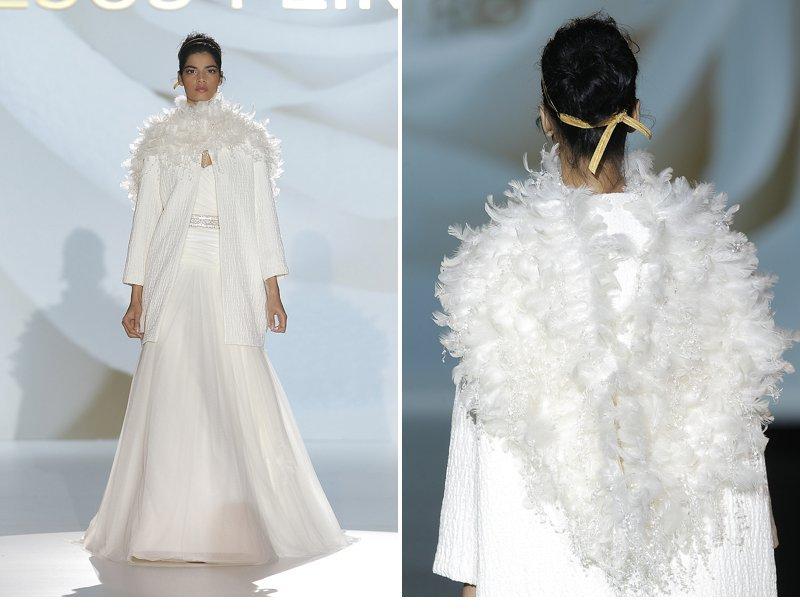 jesus peiro 2015 bridal dresses 0006