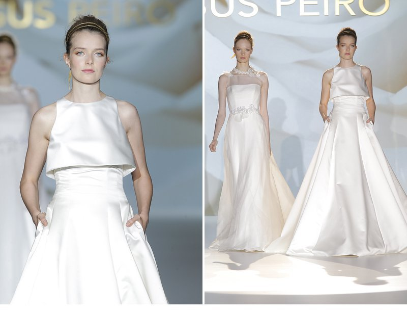 jesus peiro 2015 bridal dresses 0008