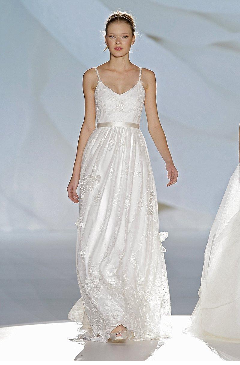 jesus peiro 2015 bridal dresses 0009