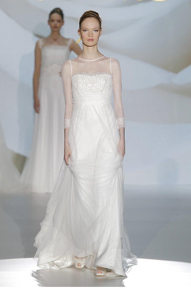 jesus peiro 2015 bridal dresses 0014