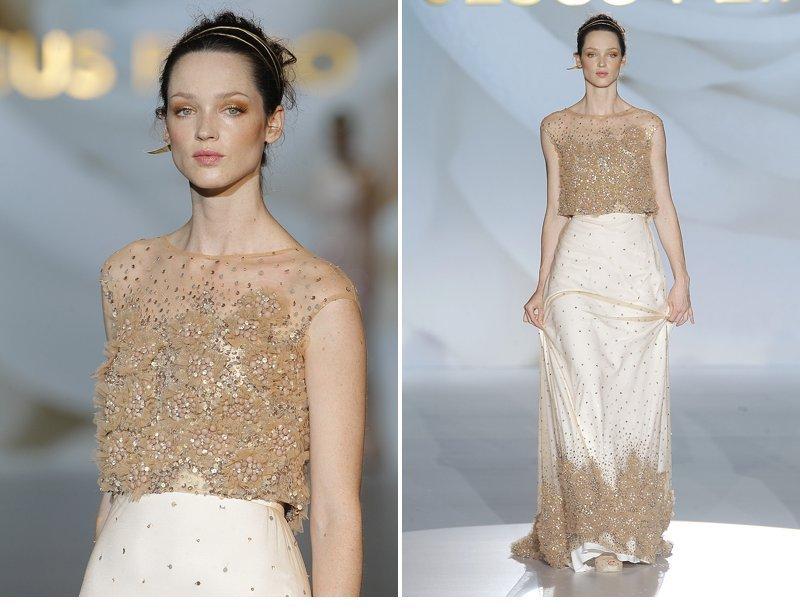 jesus peiro 2015 bridal dresses 0016