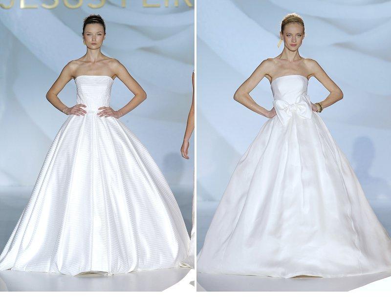 jesus peiro 2015 bridal dresses 0018