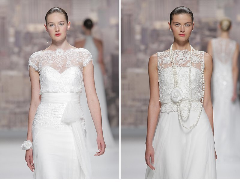 rosa clara fashion show 2015 barcelona 0007