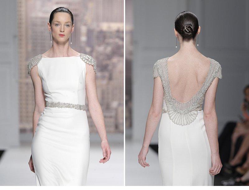 rosa clara fashion show 2015 barcelona 0009