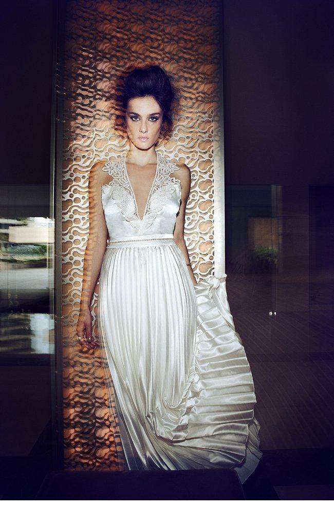 zahavit tshuba weddinggowns 0022