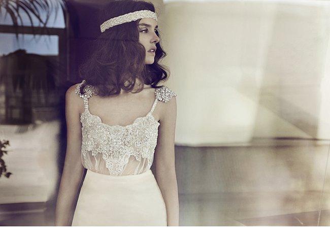 zahavit tshuba weddinggowns 0025