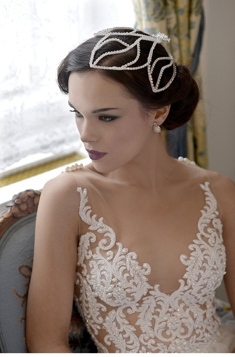 niely hoetsch 2014 headpieces 0006