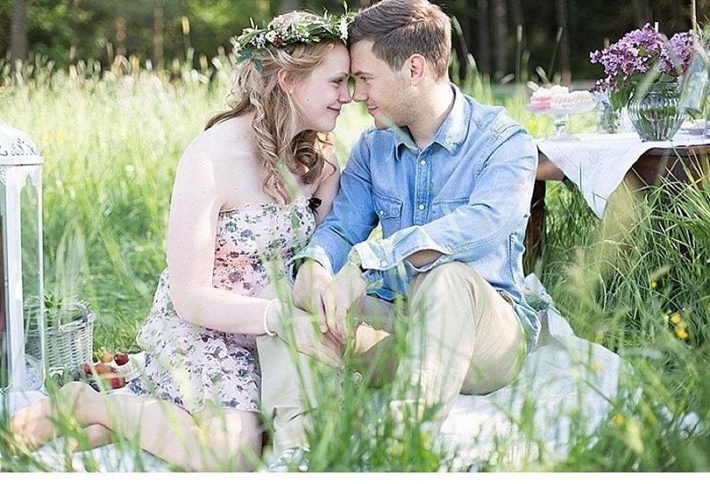 engagement picknick paarshooting 0004