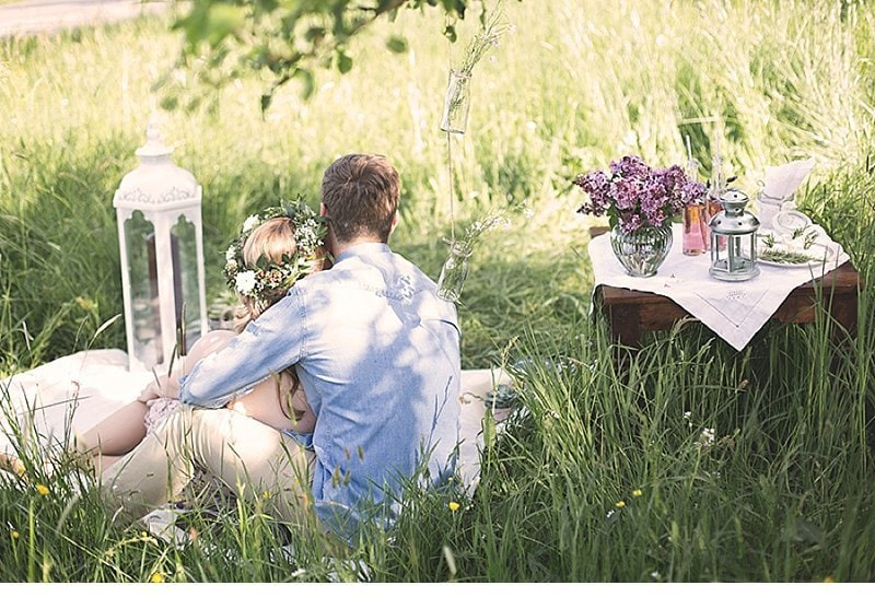 engagement picknick paarshooting 0012