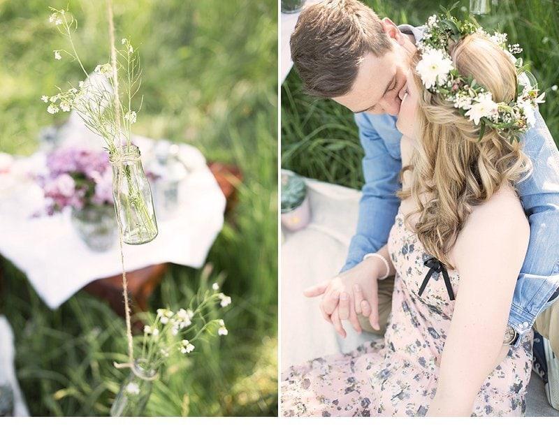 engagement picknick paarshooting 0015