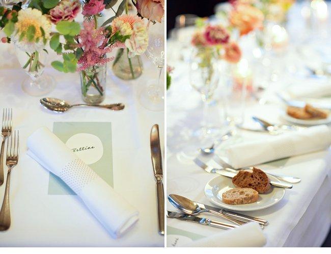 Viennese Autumn Wedding 50s Style 0040