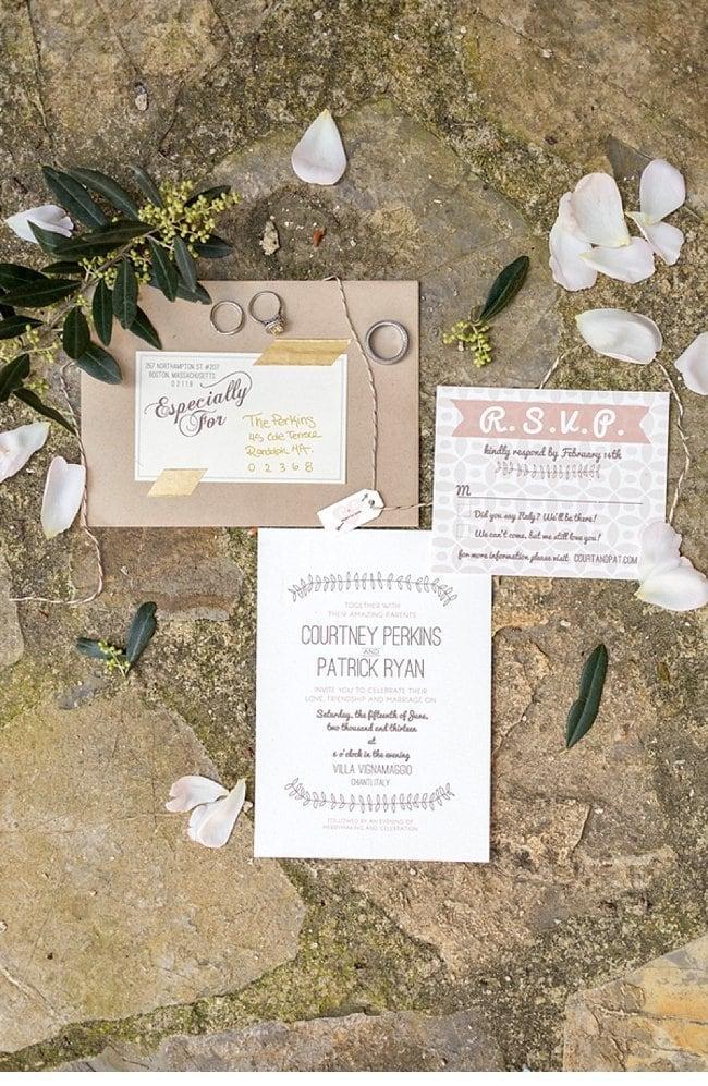 courtney patrick italien hochzeit tuscan wedding 0005