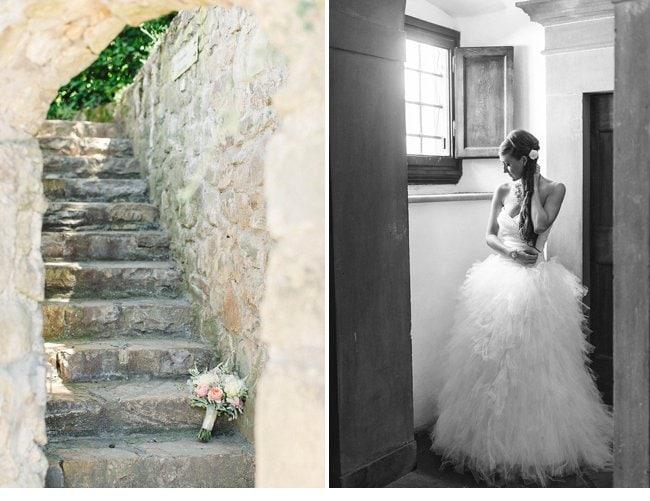 courtney patrick italien hochzeit tuscan wedding 0007