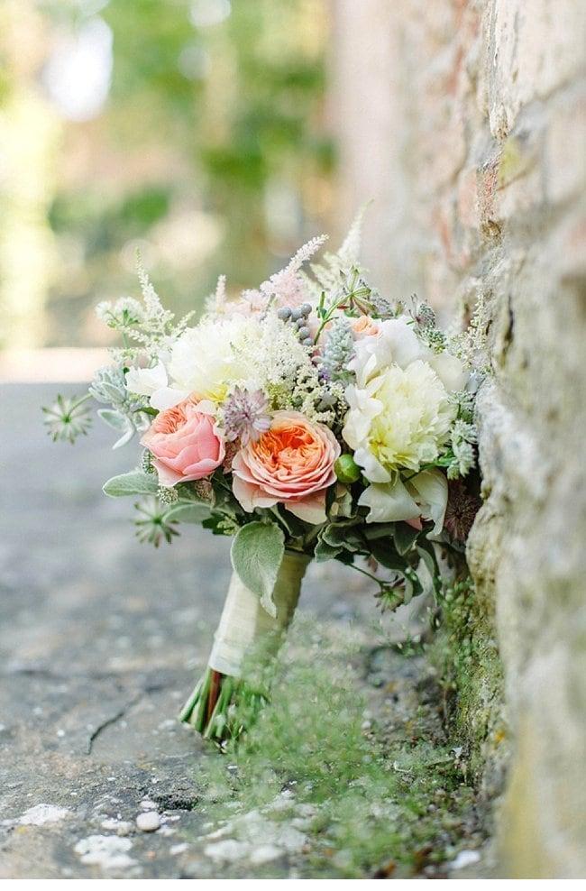 courtney patrick italien hochzeit tuscan wedding 0008