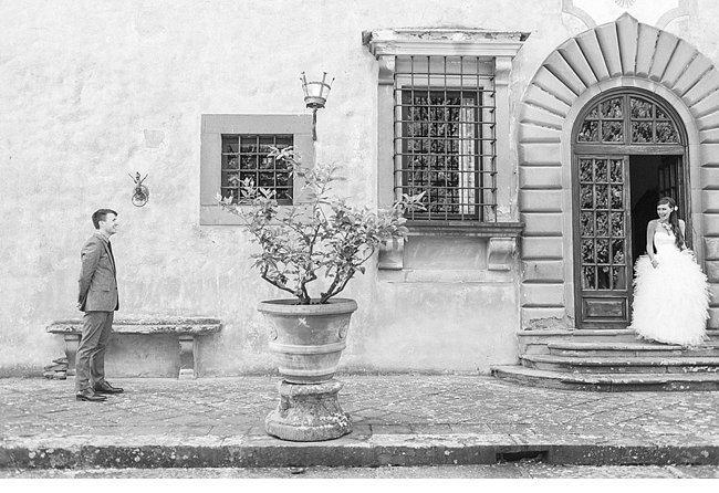 courtney patrick italien hochzeit tuscan wedding 0010