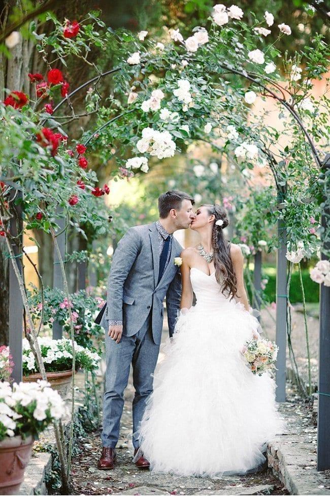 courtney patrick italien hochzeit tuscan wedding 0015