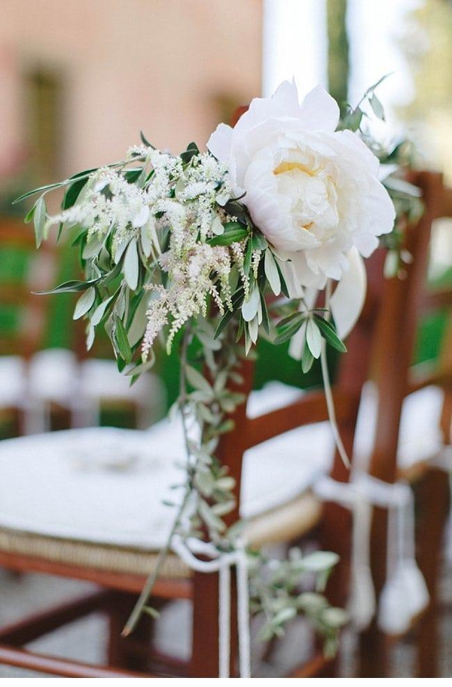 courtney patrick italien hochzeit tuscan wedding 0027