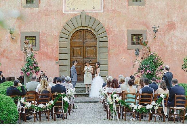 courtney patrick italien hochzeit tuscan wedding 0029