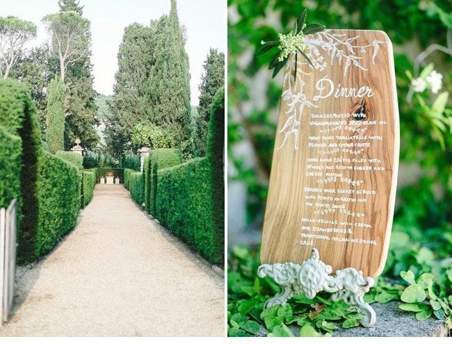 courtney patrick italien hochzeit tuscan wedding 0034