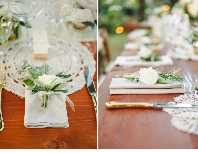 courtney patrick italien hochzeit tuscan wedding 0038