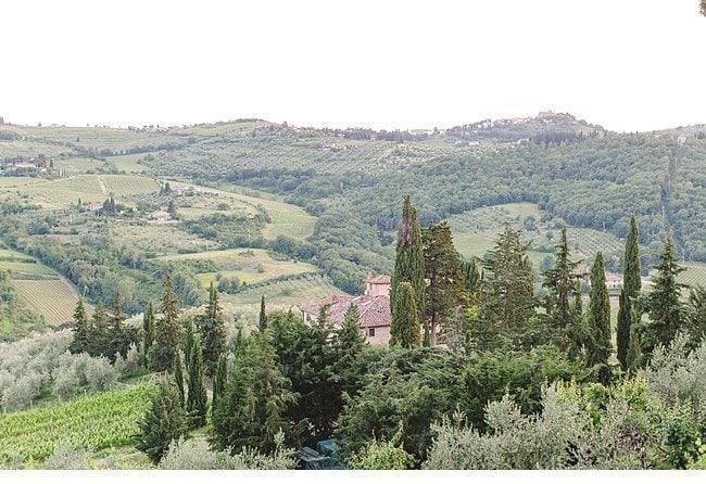 courtney patrick italien hochzeit tuscan wedding 0046