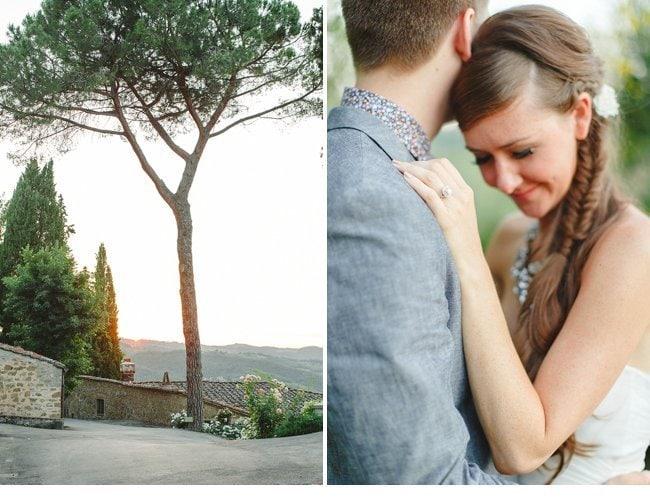 courtney patrick italien hochzeit tuscan wedding 0048