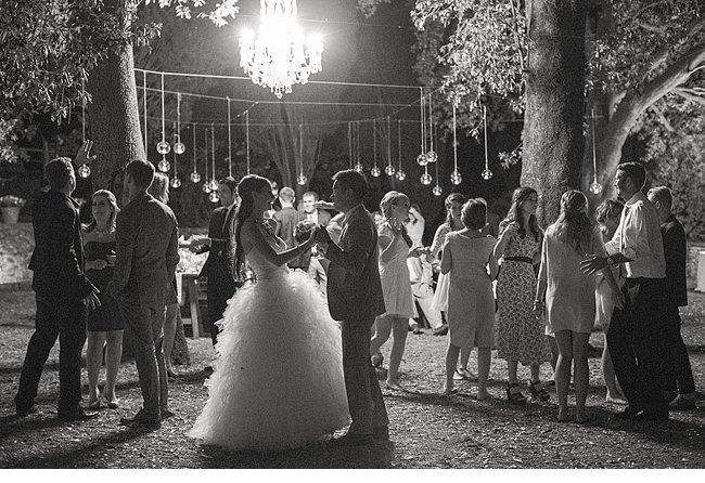 courtney patrick italien hochzeit tuscan wedding 0056