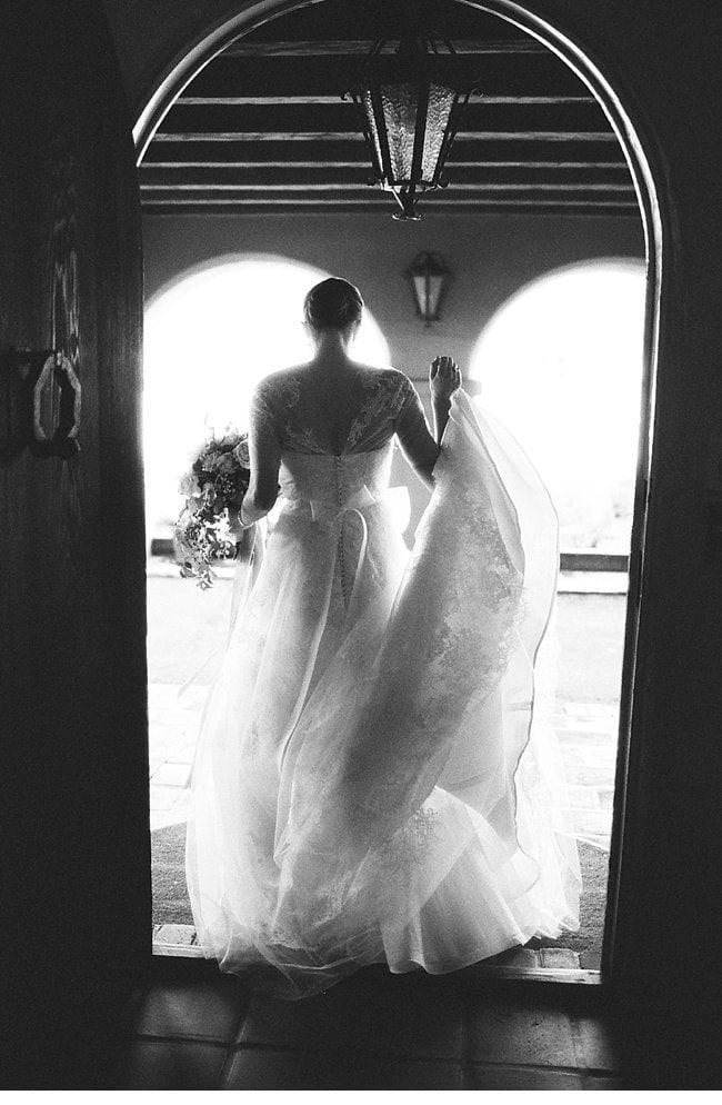 whitney andrew barn wedding 0010